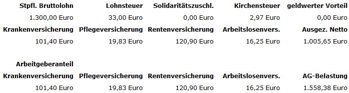 Steuerrechner